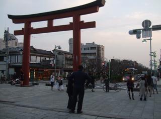 20081020鎌倉16