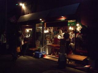 20081020鎌倉38