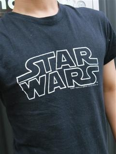 20090809 STAR WARS