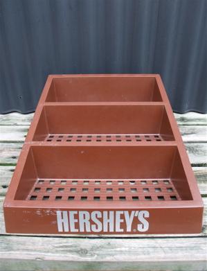 HERSHEYS ハーシーズチョコレート 1