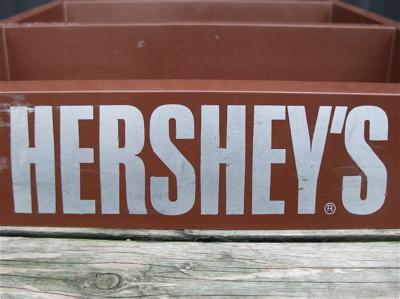 HERSHEYS ハーシーズチョコレート 2