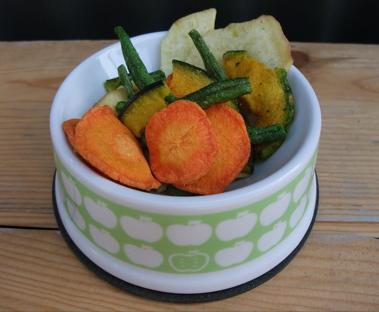 P-ball 犬のおやつ 無添加 野菜セット さつまいも にんじん いんげん かぼちゃ 2