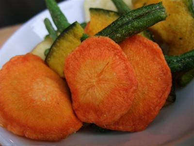 P-ball 犬のおやつ 無添加 野菜セット さつまいも にんじん いんげん かぼちゃ 3