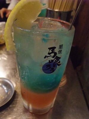 20091102神田ミートセンター11