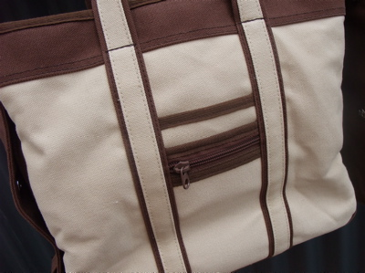 design f デザインエフ DFD ディーエフディー canvas dog carry キャンバスドッグキャリーバッグ 7
