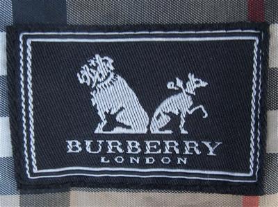 BURBERRY バーバリー ドッグウェア 犬用ウェア 2