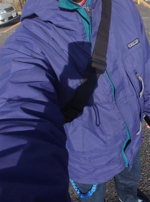 marimekko マリメッコ ドッグキャリーバッグ patagonia APC NEIGHBORHOOD FRAGMENT DESIGN パタゴニア HEADPORTER バンザイペイント 1