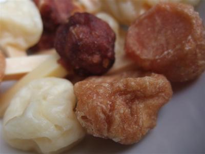 P-ball いぬのおやつ わんちゃんのおやつ 犬のおやつ チーズボンシリーズ ささみ まぐろ チーズ 東京 文京区 トリミングサロン フントヒュッテ hundehutte 6.jpg
