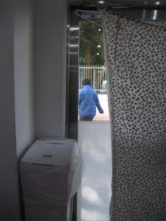 なわとび有酸素運動マラソンビションフリーゼブリーダーこいぬ子犬東京フントヒュッテ文京区トリミングサロンビションカット良血統ビション毛量の多いビション2.jpg