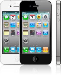iPhoneAppleSoftBankスマートフォンスマホアプリケーションアプリ長者インターネットメディア事業ソーシャルネットワーキングサービスSNSGREEグリー田中良和無料携帯ゲーム3.jpg