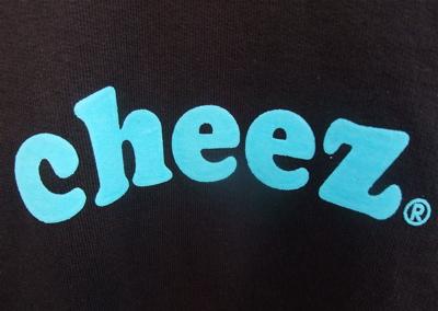 cheezチーズパーカーナオキハニカムデカジュンスケータージャクソンマティスJACKSONMATISSELightningBoltライトニングボルトジェリーロペスフントヒュッテビション東京2.jpg