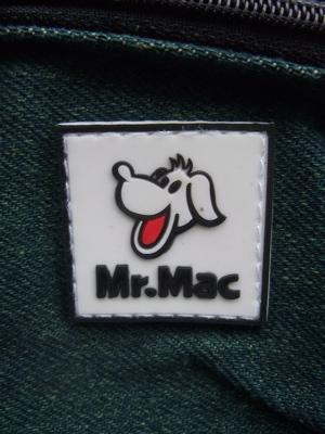 mrmacミスターマック犬キャリーバッグスリングハンモック犬グッズフントヒュッテビションフリーゼブリーダー東京ビションカット文京区トリミングhundehutte2.jpg