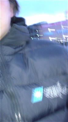 GDCグランドキャニオンgrand canyon熊谷隆志Takashi KUMAGAIZOZOTOWNゾゾ通販フントヒュッテビションフリーゼブリーダー東京ビションカット文京区トリミングhundehutte1.jpg