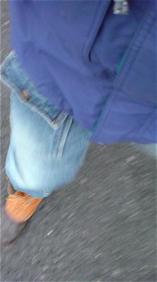 LLBean - Bean Boots,(ビーンブーツ)LLビーンpatagoniaパタゴニアWAREHOUSEウエアハウスデニムブッシュパンツTALON42タロンジップジーンズデニムWAREHOUSE1001XX廃番古着.jpg