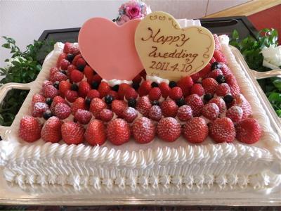 Happy Wedding Hilton Tokyo Bay 結婚式ヒルトン東京ベイは東京ディズニーリゾートオフィシャルホテルです。舞浜東京ディズニーランド浦安ディズニーシーミッキーマウス.jpg