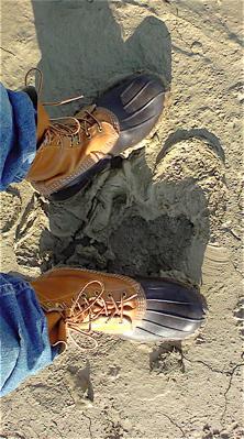 apeRATSラッツピアスGARNIガルニリングLLBean - Bean Boots,LLビーンビーンブーツWAREHOUSEウエアハウスデニムブッシュパンツTALON42ジーンズデニムWAREHOUSE1001XX廃番古着7.jpg