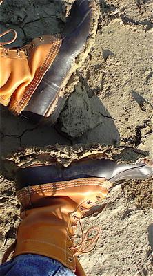 apeRATSラッツピアスGARNIガルニリングLLBean - Bean Boots,LLビーンビーンブーツWAREHOUSEウエアハウスデニムブッシュパンツTALON42ジーンズデニムWAREHOUSE1001XX廃番古着8.jpg