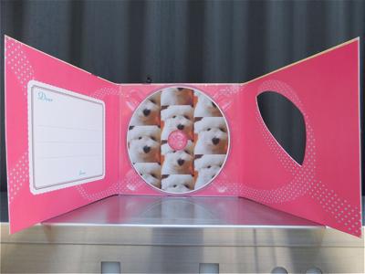 フントヒュッテビションフリーゼ東京ノーフォークテリア子犬hundehutteビションフリーゼトリミング文京区ビションカットビションフリーゼこいぬ子犬情報出産情報4.jpg