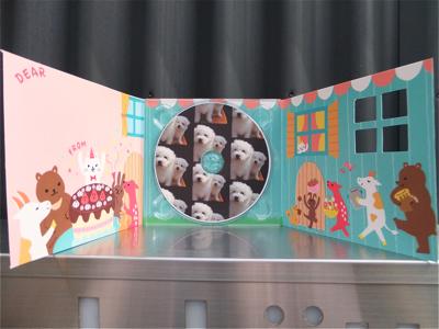 hundehutteビションフリーゼ東京ノーフォークテリア子犬フントヒュッテビションフリーゼトリミング文京区ビションカットビションフリーゼこいぬ子犬情報出産情報9.jpg