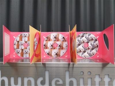 ビションフリーゼトリミング文京区ビションフリーゼカットフントヒュッテビションフリーゼ子犬情報東京hundehutteバースデープレゼントCDギフトケース7.jpg