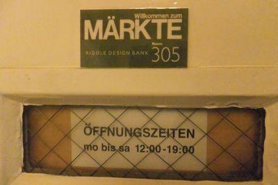 マルクトMARKTE小伝馬町ドイツ雑貨リドルデザインバンクFREITAGフライターグレアトラックの幌リサイクルショルダーベルトはシートベルトをリサイクルBMWmade in Germany2.jpg