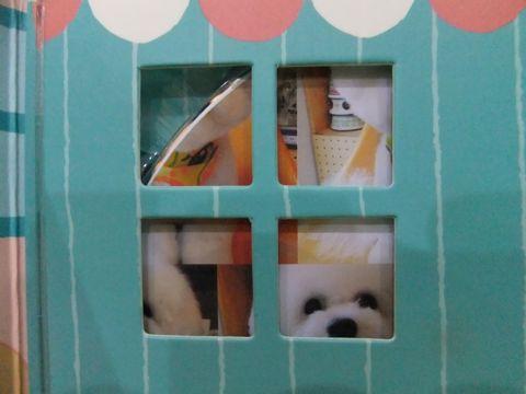 ビションフリーゼトリミング文京区ビションフリーゼカットフントヒュッテビションフリーゼこいぬ子犬東京hundehutte犬のトリミングわんちゃんハーブパック14.jpg