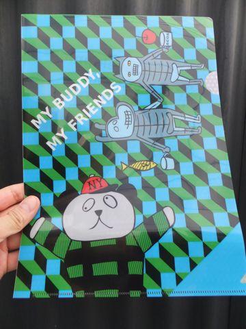 スコスSCOS文房具本郷東大ステーショナリーエキスコス東京駅マルクトドイツ雑貨のお店小伝馬町リドルデザインバンクfourruofフォアルオブデザイナーほしのしほ9.jpg