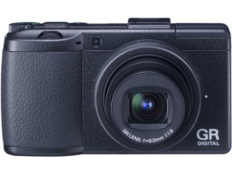 RICOHリコーGR DIGITAL III大口径GRレンズGR エンジンIII高感度タイプのCCDCANON PowerShot S95RAW撮影RAWデータハイブリッドISハイビジョン動画撮影機能キャノンデジカメ1.jpg