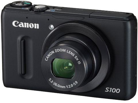 キヤノン、GPS・DIGIC 5・フルHD動画など採用の「PowerShot S100」を海外発表CANON PowerShot S95RAW撮影RAWデータハイブリッドISハイビジョン動画撮影機能キャノンデジカメ.jpg