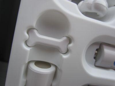 SANYOeneloopサンヨーエネループくり返し使う充電池eneloopyエネルーピー簡易バッテリーチェッカー鼻が光って充電残量をお知らせfunfuneneloopyエネループのマスコットキャラクター5.jpg