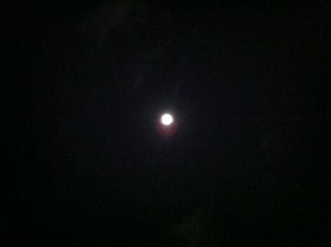 皆既月食2011年12月10日かいきげっしょく月食とは地球が太陽と月の間に入り地球の影が月にかかることによって月が欠けて見える現象皆既月食画像皆既月食撮影皆既月食時間3.jpg