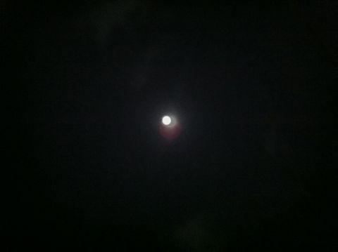 皆既月食2011年12月10日かいきげっしょく月食とは地球が太陽と月の間に入り地球の影が月にかかることによって月が欠けて見える現象皆既月食画像皆既月食撮影皆既月食時間4.jpg
