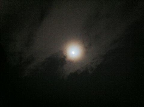 皆既月食2011年12月10日かいきげっしょく月食とは地球が太陽と月の間に入り地球の影が月にかかることによって月が欠けて見える現象皆既月食画像皆既月食撮影皆既月食時間6.jpg