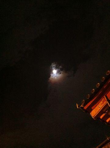 皆既月食2011年12月10日かいきげっしょく月食とは地球が太陽と月の間に入り地球の影が月にかかることによって月が欠けて見える現象皆既月食画像皆既月食撮影皆既月食時間10.jpg