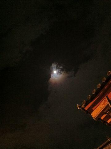 皆既月食2011年12月10日かいきげっしょく月食とは地球が太陽と月の間に入り地球の影が月にかかることによって月が欠けて見える現象皆既月食画像皆既月食撮影皆既月食時間11.jpg