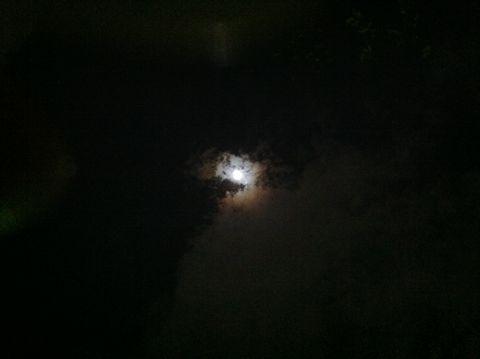 皆既月食2011年12月10日かいきげっしょく月食とは地球が太陽と月の間に入り地球の影が月にかかることによって月が欠けて見える現象皆既月食画像皆既月食撮影皆既月食時間12.jpg