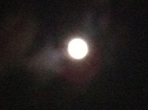 皆既月食2011年12月10日かいきげっしょく月食とは地球が太陽と月の間に入り地球の影が月にかかることによって月が欠けて見える現象皆既月食画像皆既月食撮影皆既月食時間14.jpg