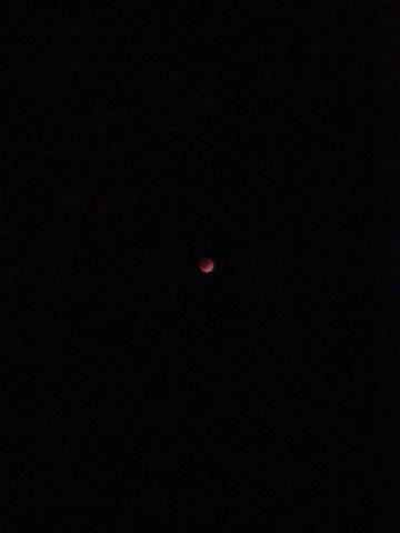 皆既月食2011年12月10日かいきげっしょく月食とは地球が太陽と月の間に入り地球の影が月にかかることによって月が欠けて見える現象皆既月食画像皆既月食撮影皆既月食時間18.jpg