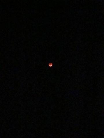 皆既月食2011年12月10日かいきげっしょく月食とは地球が太陽と月の間に入り地球の影が月にかかることによって月が欠けて見える現象皆既月食画像皆既月食撮影皆既月食時間24.jpg