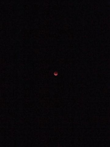 皆既月食2011年12月10日かいきげっしょく月食とは地球が太陽と月の間に入り地球の影が月にかかることによって月が欠けて見える現象皆既月食画像皆既月食撮影皆既月食時間27.jpg