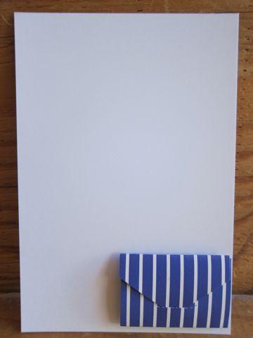 ビションフリーゼ子犬仔犬トリミング文京区フントヒュッテナノオゾンペットシャワー使用店東京hundehutte犬お誕生日バースデーカードトリミングバースデー割引2.jpg