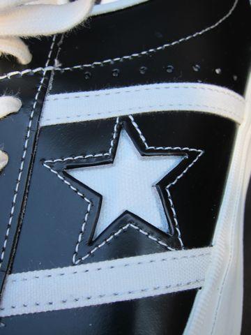 CONVERSE JACK STARコンバースジャックスター日本製MADE IN JAPANdead stockDeadstockビンテージスニーカー古着ヴィンテージデッドストックデットストックコンバース限定2.jpg
