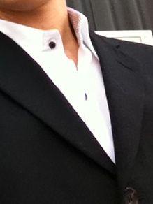 三回忌法要寂円寺文京区浄土真宗東本願寺派法輪山寂円寺〒112-0001東京都文京区白山4-37-30TEL03-3941-1791宗派浄土真宗親鸞聖人「寂」仏教「倶会一処(くえいっしょ)」永代供養人形町今半.jpg