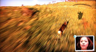 矢野健夫飛行投影家モーターパラグライダー70万円で自作世界遺産も許可する空飛ぶ撮影オヤジモニュメントバレー白川郷京都シルクロードナダールの穴千原Jr3.jpg