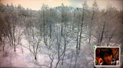 矢野健夫飛行投影家モーターパラグライダー70万円で自作世界遺産も許可する空飛ぶ撮影オヤジモニュメントバレー白川郷京都シルクロードナダールの穴千原Jr11.jpg
