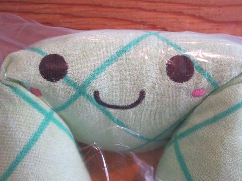 かわいいベッドペットライブラリー取扱店東京フントヒュッテ文京区犬用品犬グッズ犬ベッド犬カドラー犬かわいいベッドメロンかわいいベッドinuneru2.jpg
