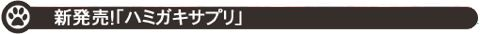 ハミガキサプリVIVATECハミガキサプリ取扱店東京フントヒュッテ文京区トリミング犬デンタルケア犬の歯磨き犬の歯医者さん犬の歯磨き悩み犬歯垢歯石除去hundehutte駒込10.jpg