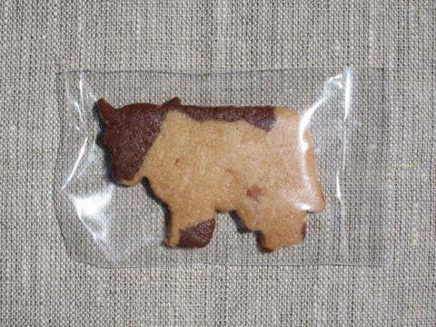 Dolce Naturale le risa 無添加焼菓子 le risa レリーサ le risaはイタリア語で「笑顔」です オーガニック 有機農産物 オーガニックシュガー オーガニッククッキー 2.jpg