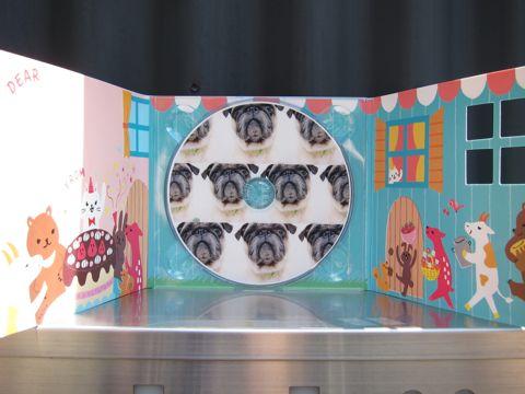 パグトリミング文京区フントヒュッテナノオゾンペットシャワー使用店東京ハーブパック犬デンタルケア犬の歯みがきhundehutteわんこシャンプーパグフォーンr.jpg