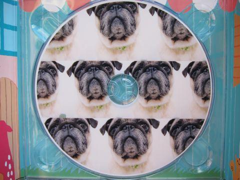 パグトリミング文京区フントヒュッテナノオゾンペットシャワー使用店東京ハーブパック犬デンタルケア犬の歯みがきhundehutteわんこシャンプーパグフォーンs.jpg